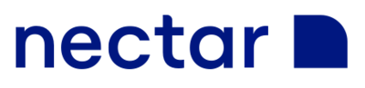 Nectar promo codes