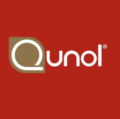 Qunol promo codes