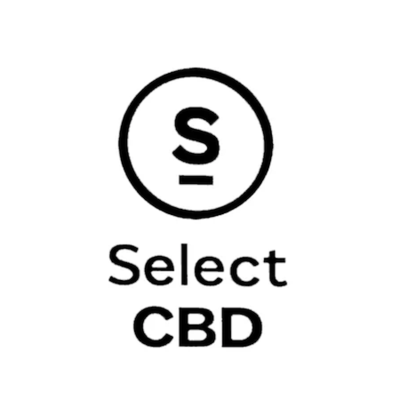 Select CBD promo codes