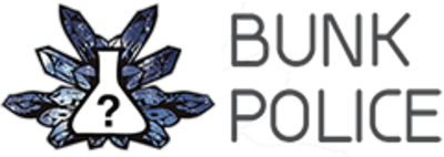 Bunk Police promo codes