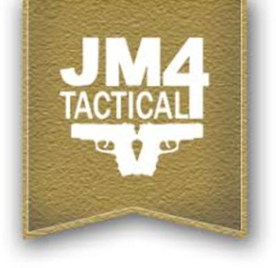 JM4 Tactical promo codes