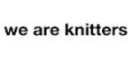 We Are Knitters promo codes