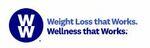 Weight Watchers Shop promo codes