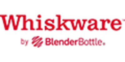 Whiskware promo codes