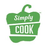 Simply Cook promo codes