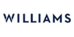 Williams Racing UK promo codes