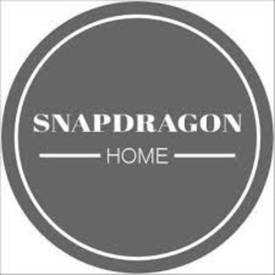 Snapdragon Home promo codes