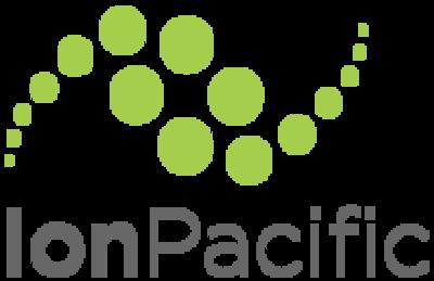 IonPacific promo codes