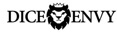 Dice Envy promo codes
