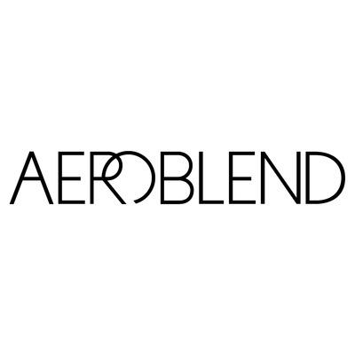 AeroBlend promo codes