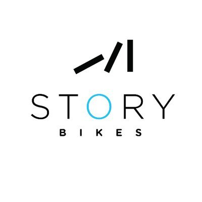 Story Bikes promo codes
