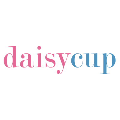 Daisy Cup promo codes