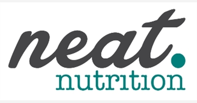 Neat Nutrition promo codes
