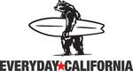 Everyday California promo codes