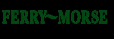 Ferry Morse promo codes