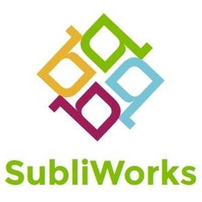 Subliworks promo codes