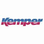 Kemper Snowboard promo codes