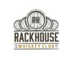 Rackhouse Whiskey Club promo codes