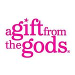 A Gift From The Gods promo codes