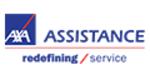 AXA Assistance USA promo codes