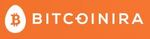 Bitcoin IRA promo codes