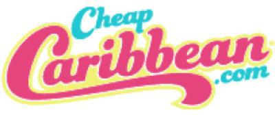Cheap Caribbean promo codes