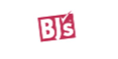 BJ's Wholesale Club promo codes