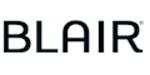 Blair promo codes