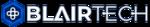 Blair Technology Group promo codes