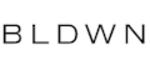 BLDWN promo codes