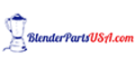 BlenderPartsUSA promo codes