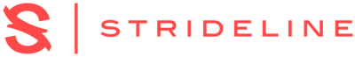 Strideline promo codes