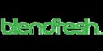 Blendfresh promo codes