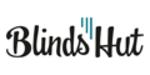 Blinds Hut promo codes