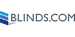 Blinds.ca promo codes