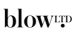 blow LTD promo codes