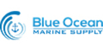 Blue Ocean Marine Supply promo codes