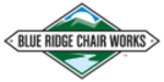 Blue Ridge Chair Works promo codes