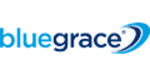 BlueGrace Logistics promo codes