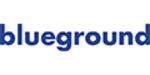 Blueground promo codes