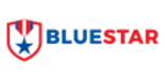 BlueStar SeniorTech promo codes