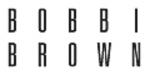 Bobbi Brown CA promo codes