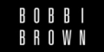 Bobbi Brown UK promo codes