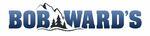 Bobwards.com promo codes
