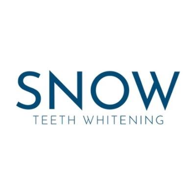 Snow promo codes