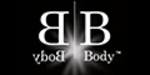 Body Body promo codes