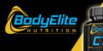 Body Elite Nutrition promo codes