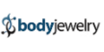 Body Jewelry promo codes