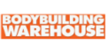 Bodybuilding Warehouse promo codes