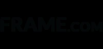Frame.com promo codes